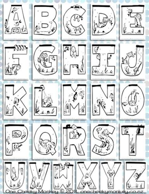 english letters coloring pages 159 best things kids can colour in images on pinterest