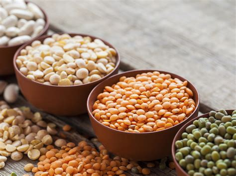cooking with legumes dr weil s healthy kitchen