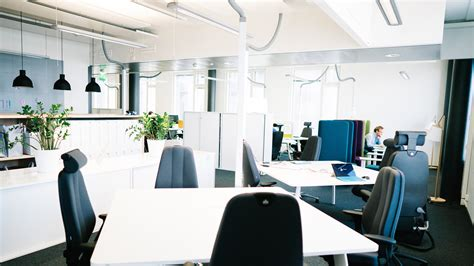 remodeling designs workplace design makes your office tick technopolis