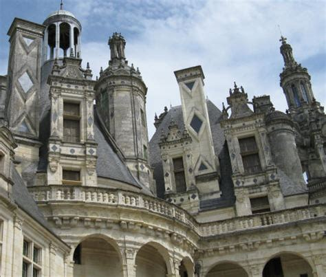 French Colonial Archetecture by French Renaissance P Historyofdesignkatie