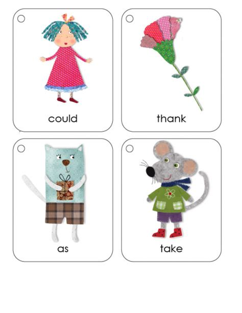 Printable Gre Flash Cards
