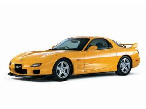 mazda rx 7 photos 15 on better parts ltd