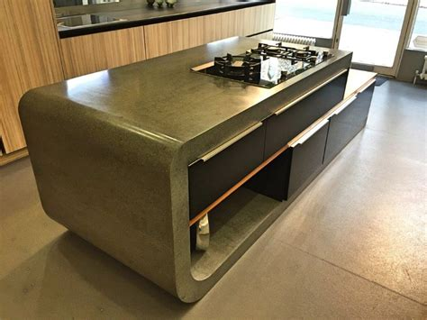 corian wood hacker kitchen island black corian walnut wood worktops