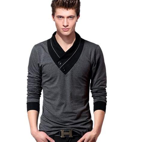 Wst 11968 Plaid Shirt Size M sleeve t shirt casual shirt slim fit t shirts v neck nantahalas