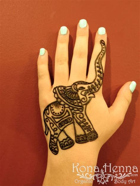 cute henna tattoo designs 25 best ideas about henna designs on