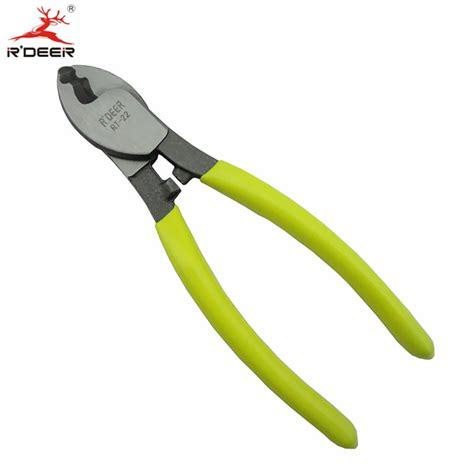 copper wire tools popular copper wire cutter buy cheap copper wire cutter lots from china copper wire cutter