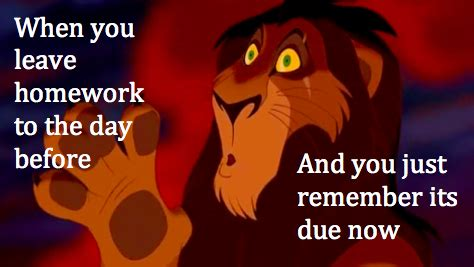 The Lion King Meme - lion king meme scar www pixshark com images galleries