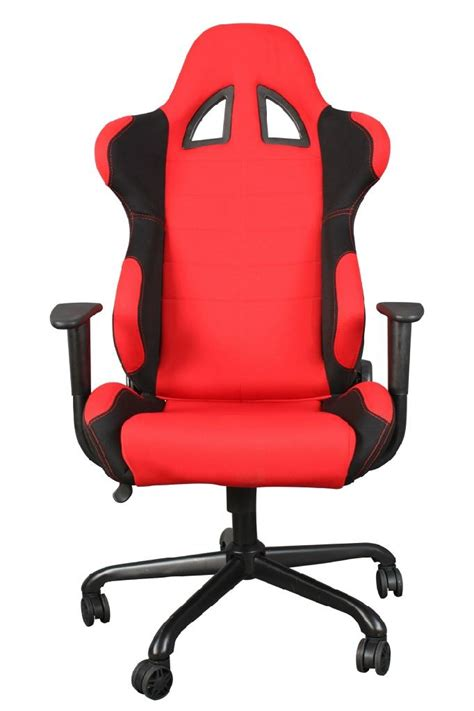 comfortable cing chairs comfortable racing office chair os 7208 onsun china