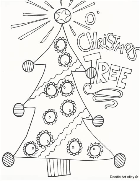 doodle alley name coloring pages doodle alley