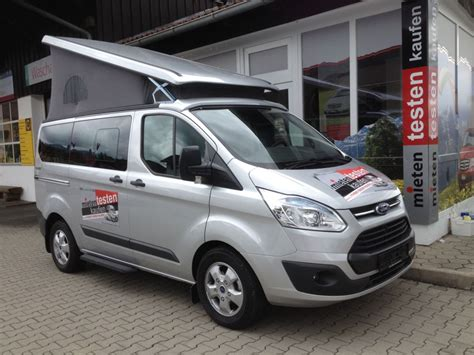 Hand Shower For Bath ford nugget custom up top roof sardinia camper rent
