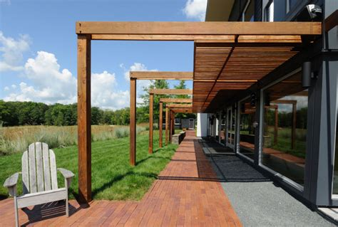 modern pergola design ideas modern pergola ideas to add to your home design