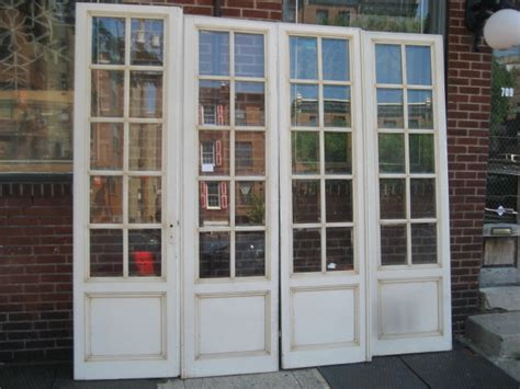 how wide are interior doors interior doors interior doors 28 inch