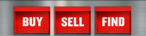 sell it the time the of the one call books the right time to sell