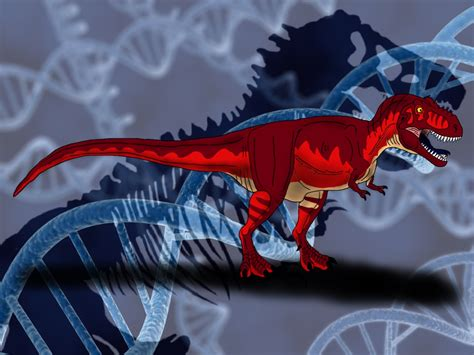 river thames jurassic world jurassic park novel tyrannosaurus rex by trefrex on deviantart
