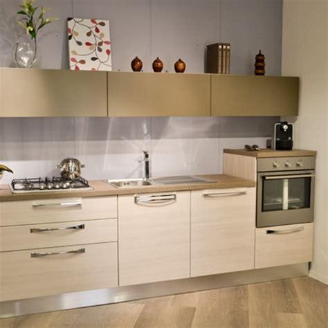 cucina lube martina cucina lineare lube cucine martina cucine a prezzi scontati