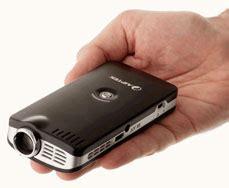Mini Proyektor Aiptek V50 aiptek pocketcinema t10 pico projector