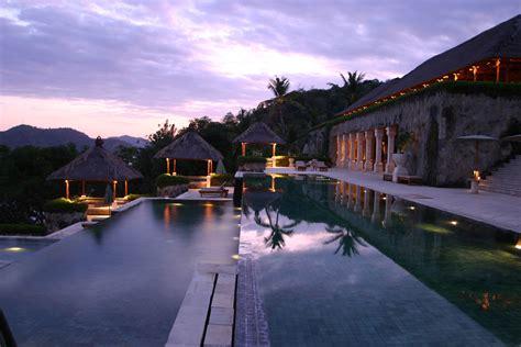 best luxury honeymoon destinations luxury honeymoon destinations top 10 page 7 of 10
