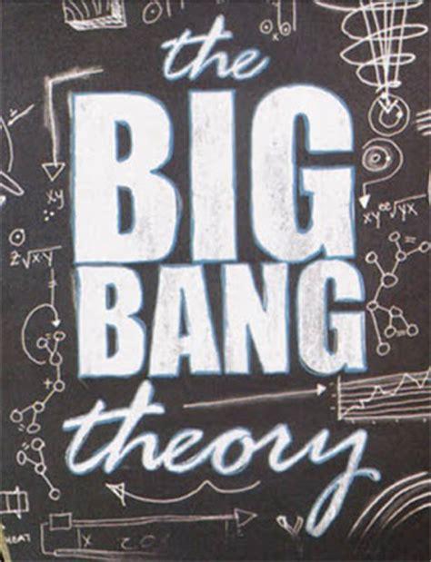 theme song big bang theory the big bang theory theme title tune song lyrics iron on