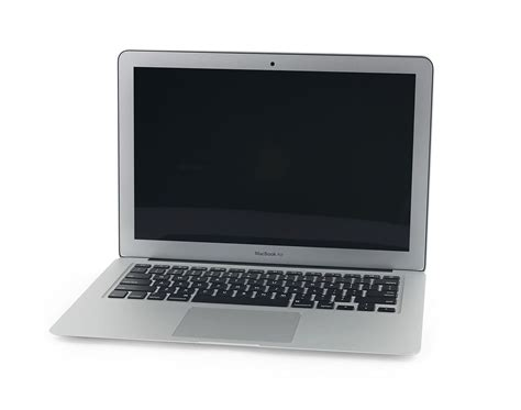 Mac Air 13 macbook air la enciclopedia libre