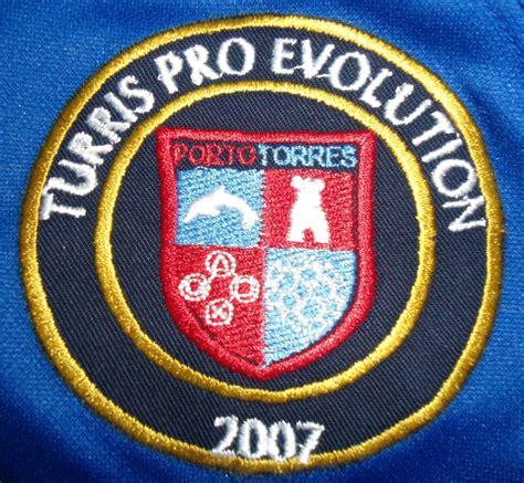 porto football club porto football club porto torres home
