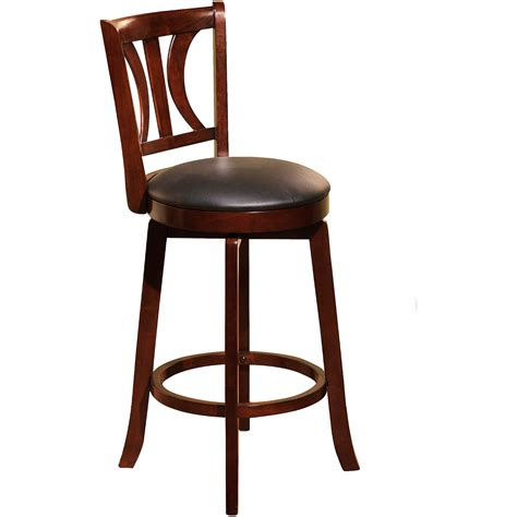 high bar stools ikea bar stools ikea full size of bar bar stools ikea 36 inch