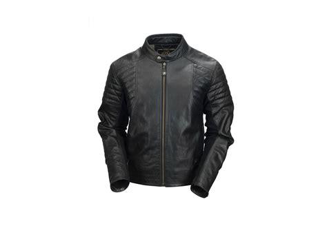 design jacket motorcycle roland sands design bristol jacket