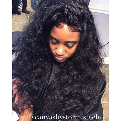 lace closure sew in styles 13 best hair images on pinterest lace frontal wave hair