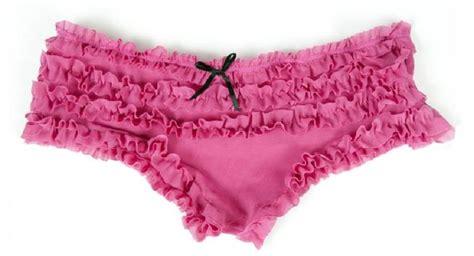 Lucu Celana Dalam meski lucu 4 jenis celana dalam wanita justru bikin infeksi miss v okezone lifestyle