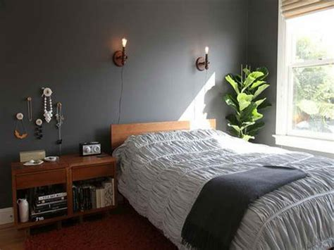 Decorating Ideas For Bedroom Pictures Bedroom Paint Ideas For Small Bedrooms Fresh Bedrooms