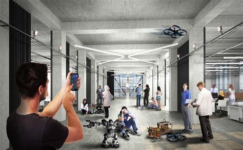 home base expo interior design course 100 home base expo interior design course expo