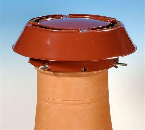 pots for sale new chimney pots for sale