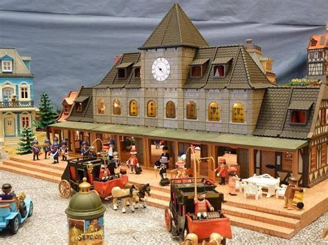 Small Victorian Houses 290 best clicks images on pinterest playmobil playmobil