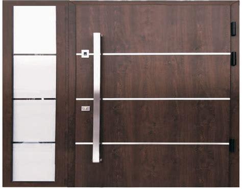 Modern Exterior Door Hardware Modern Exterior Door Hardware 20 Architecture