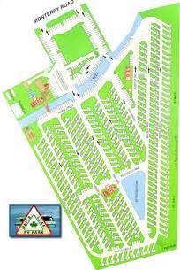 california rv parks map rv hill ca maple leaf rv park