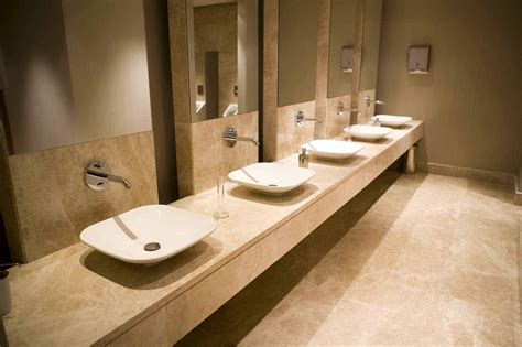 commercial bathroom flooring safest commercial bathroom flooring eagle mat blog