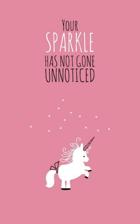 Unicorn Meme - 18 best im 99 9 sure im a unicorn images on pinterest