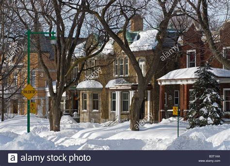 buying a house in the winter buying a house in montreal 28 images buy sell homes international houses for sale