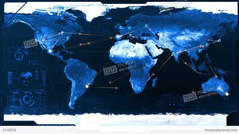 www hd logistics hd stock animation 2118029