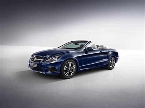 new 2017 mercedes e class e550 cabriolet n4409