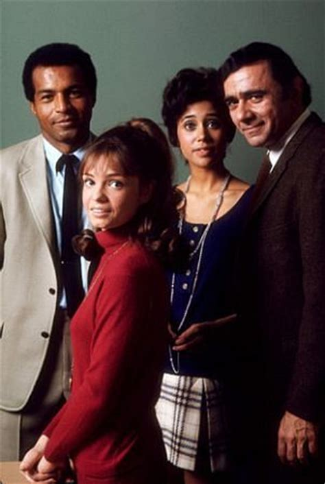 Room 222 Episodes by Pictures Photos From Room 222 Tv Series 1969 1974 Imdb