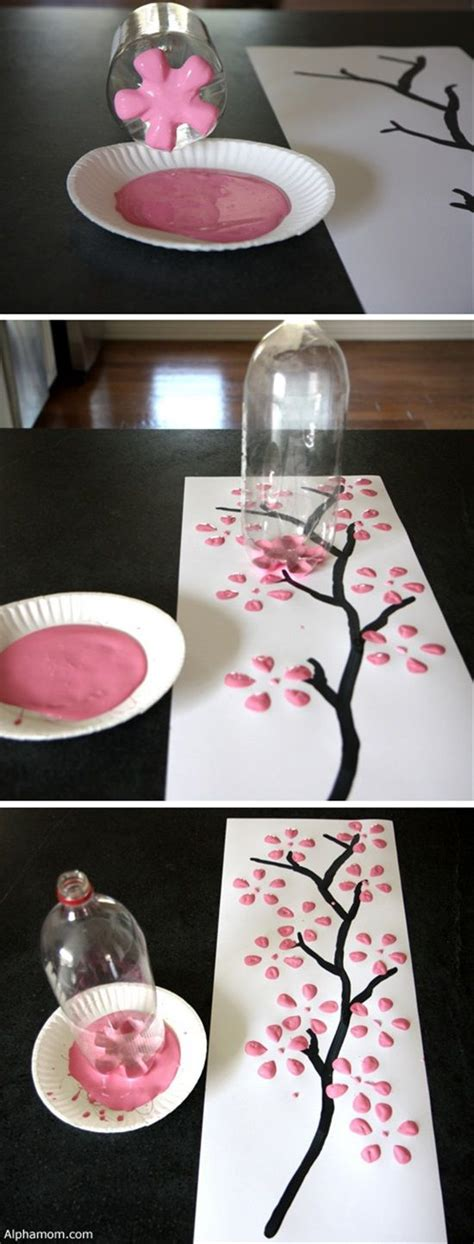 diy idea best 25 diy ideas on diy and crafts