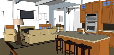 google sketchup kitchen design sketchup kitchen design sketchup kitchen design and design