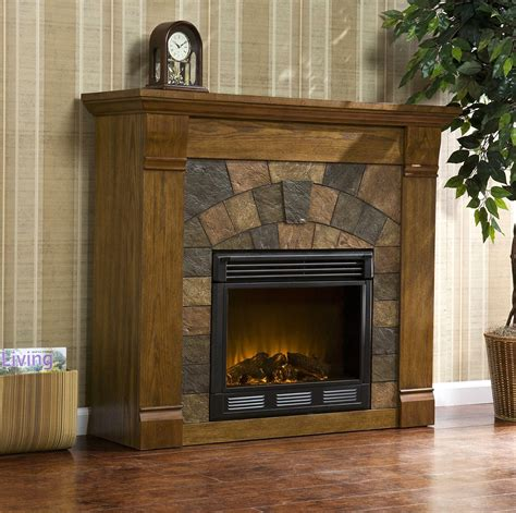 Ideas For Fireplace Surround Designs Wood Fireplace Mantels Ideas Home Design Ideas Style Of Fireplace Mantels Ideas