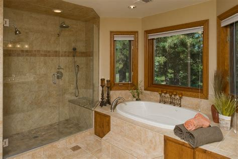 Bathroom Design Gallery | lifestyle kitchen and bath center gallery of bathroom designs