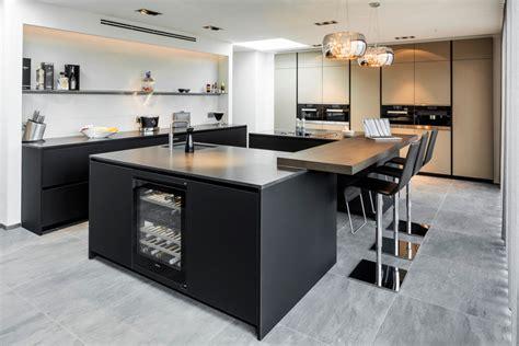 brugman keukens limburg bad en keuken design sevenum sevenum keukens badkamers