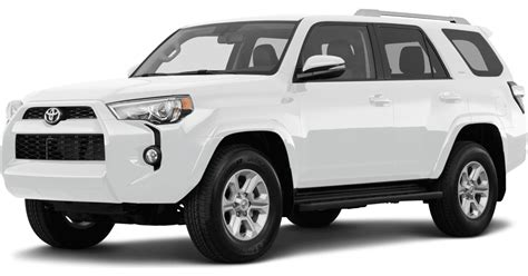 toyota 2019 forerunner toyota 2019 forerunner review redesign engine and