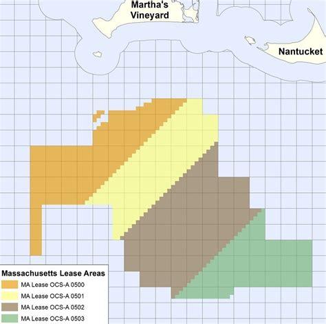 universities near cape cod telmar cape cod community college to discuss offshore wind
