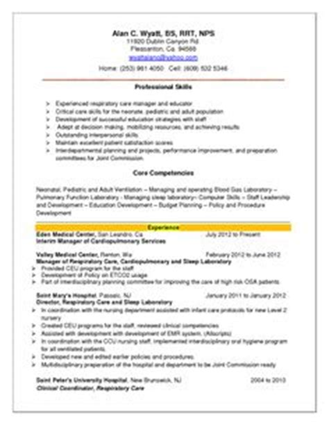 resumes free resume templates 2015 and best words best 7 free resume templates resume