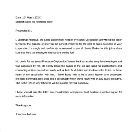 free cover letter templates word with cover letter german archives