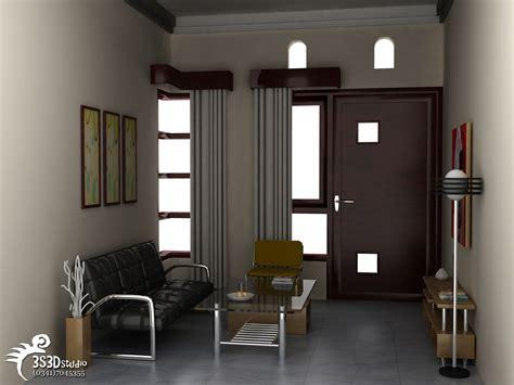 desain interior lu ruang tamu tata interior ruang tamu rapi sketsa denah desain rumah